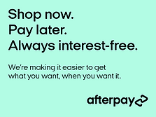 Afterpay_ShopNow_Banner_600x449_Mint@1x.