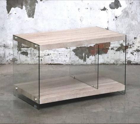 Kobi Coffee Table