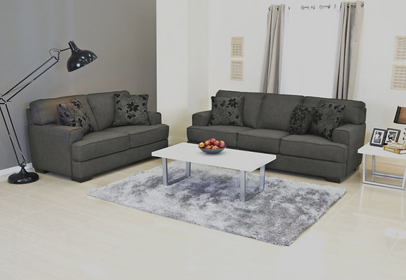 Shale Sofa Set