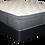 Thumbnail: Lincoln Plush Queen Mattress + NZ Bed Base