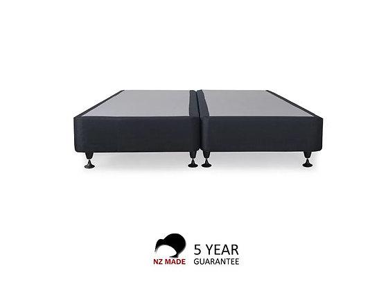 Bed Base NZ Made King Split