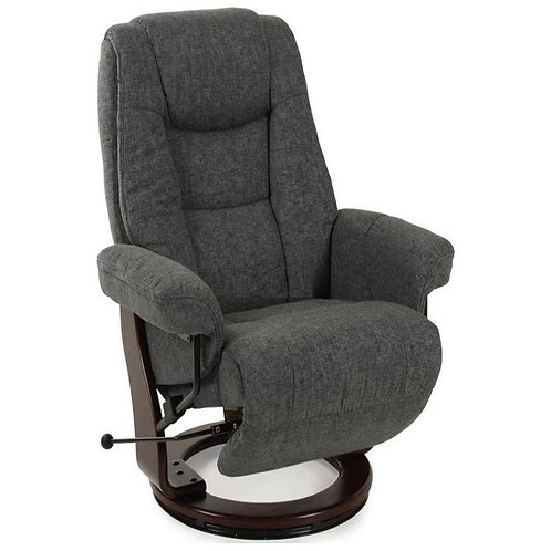 Maui Recliner Chair
