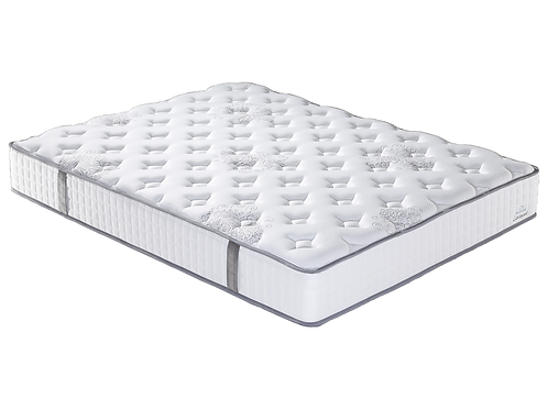 Liverpool Double Mattress