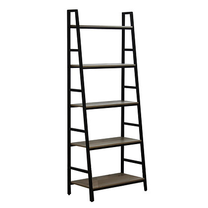 Townsville Display Shelf