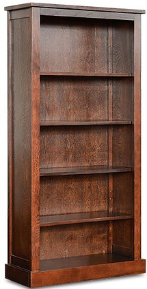 Sherwood Bookcase Medium