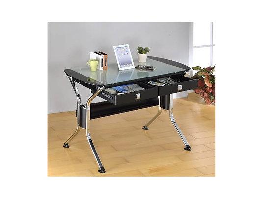 Concepts Desk - 1240mm