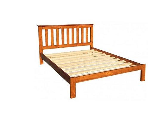 Tina Queen Bed