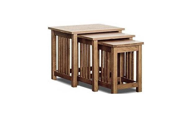 Sherwood Nest Tables