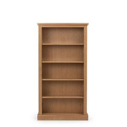 Sherwood Bookcase Medium