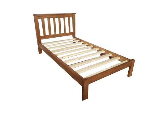 Tina King Single Bed