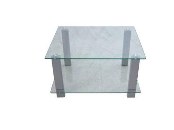 Alanna Side Table