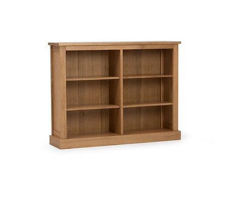 Sherwood Bookcase Small - Natural