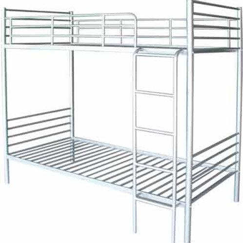 New Harry Bunk Bed