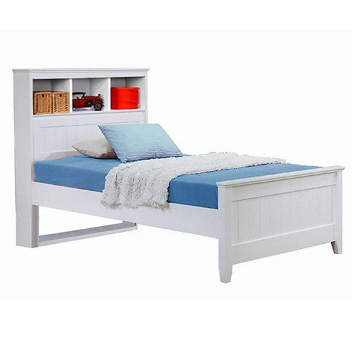 Brooklyn King Single Bed