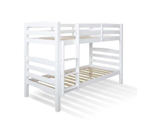 bunks, bunk bed, beds, kids beds, kids bunk