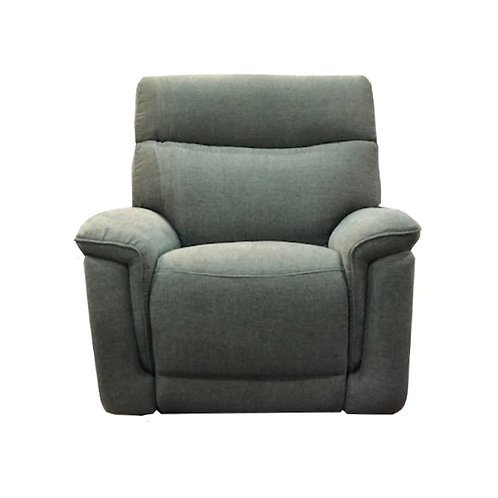 Morelli Single Recliner