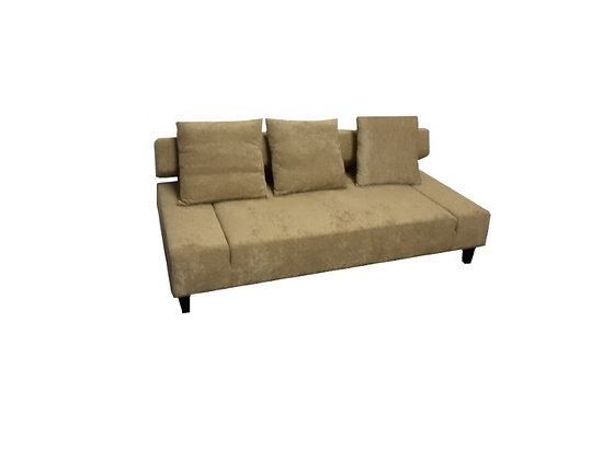 Stay-Over Sofa Bed