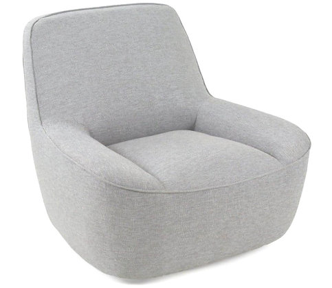 Dome 360 Swivel Chair