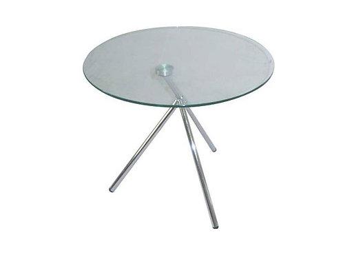 Armani Side Table