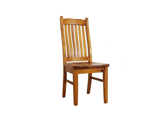 New Farm Dining Chair