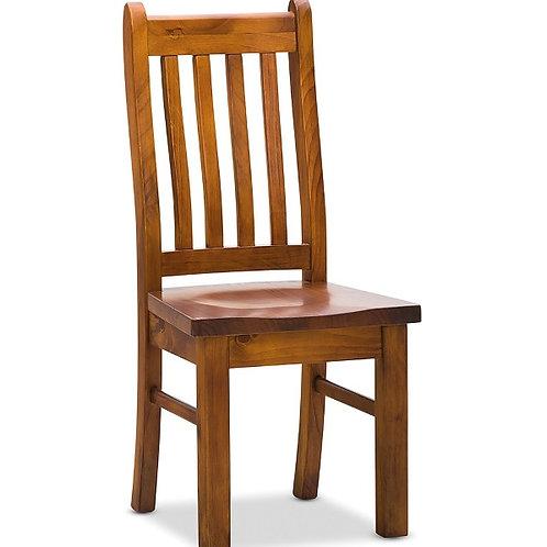 Settler Dining Chair