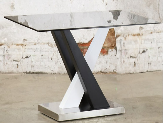 Strata Hall Table