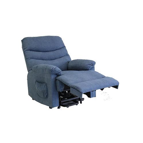 Milan Electric Recliner-Lift Chair