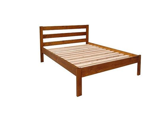 Pinehurst Double Bed