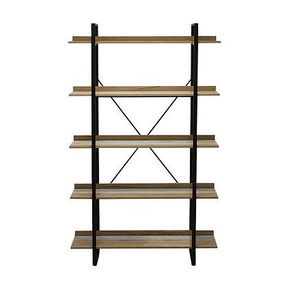 Townsville Book/Display Shelf