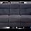 Thumbnail: Monty Sofa Set