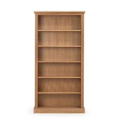 Sherwood Bookcase Large