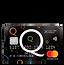 Q Mastercard.png