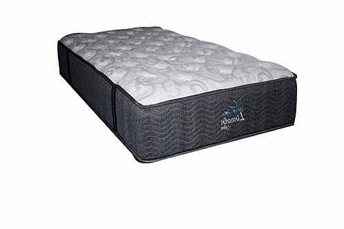 Lincoln King Single Mattress - Firm