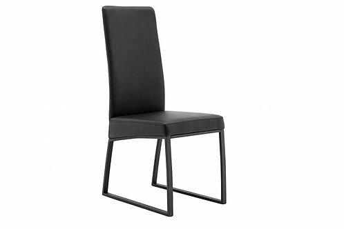 Jana Dinng Chair