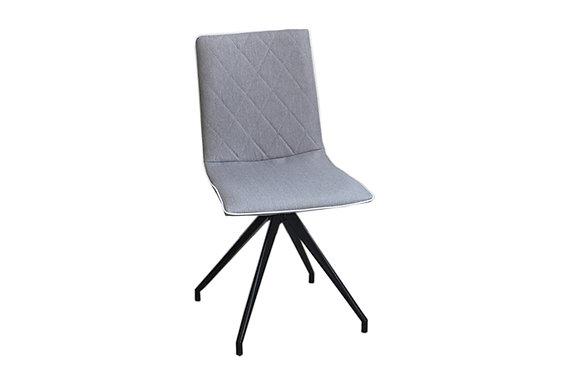 Gala Single Chair
