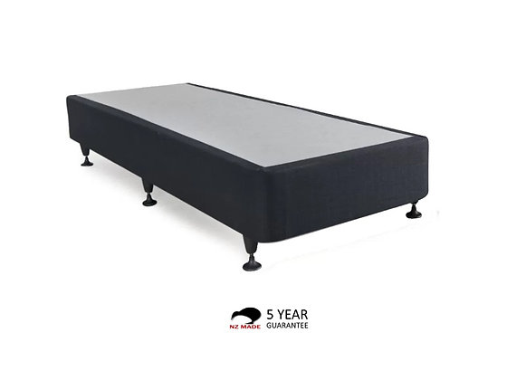 Bed Base NZ Made King Single