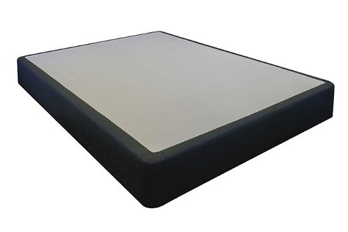 Chester Bed Base - Double