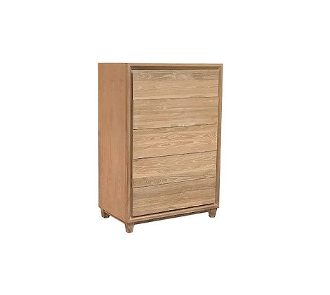 Tempo Tallboy 5 Drawer