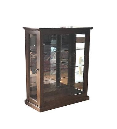 Milford Display Cabinet