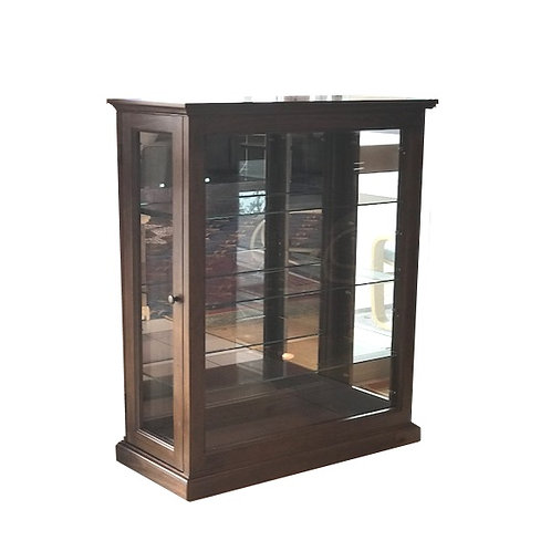 Milford Display Cabinet