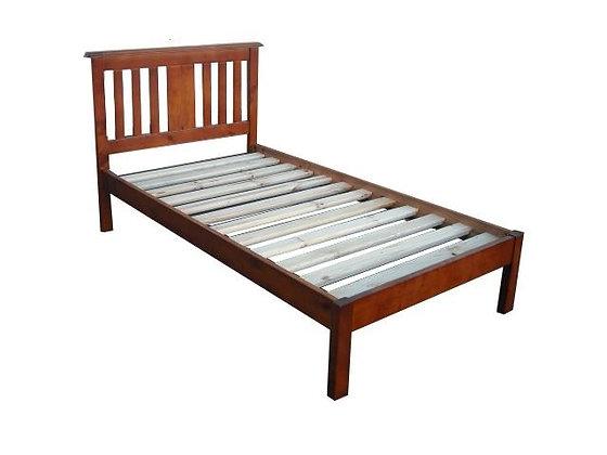 Susan Single Bed