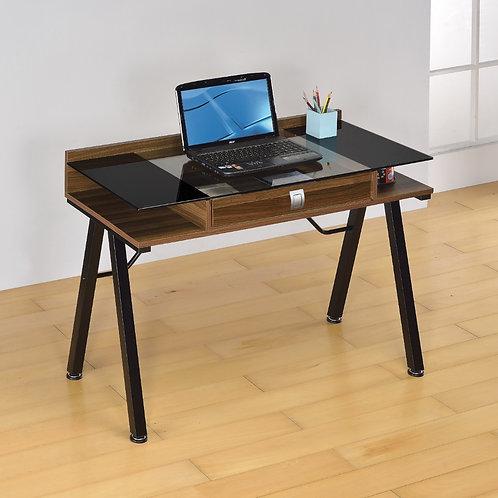 Accord Desk - 1100mm