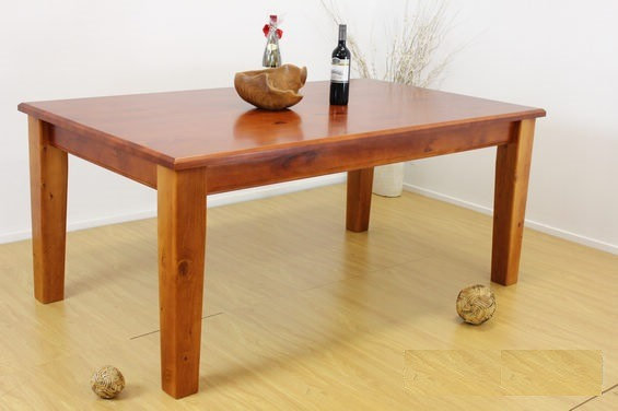 New Farm Dining Table 1800mm