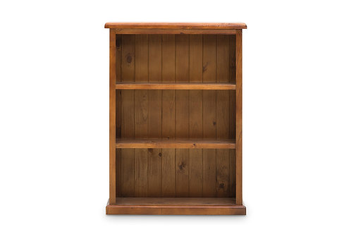 Settler Bookcase H1210
