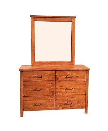 Pinehurst Dresser