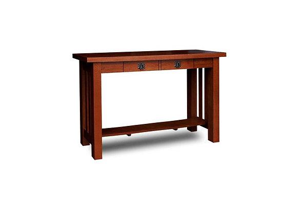 Sherwood Hall Table