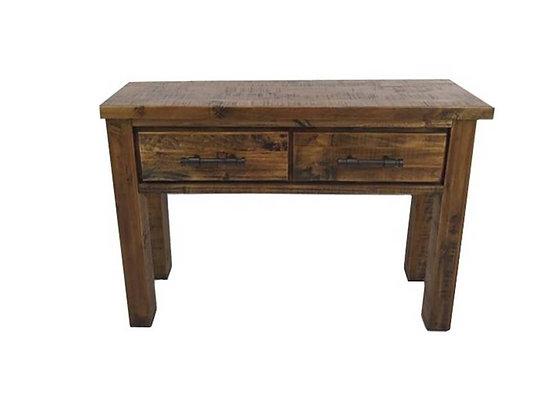 Woodgate Hall Table