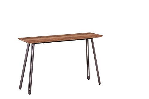 Westwood Hall Table