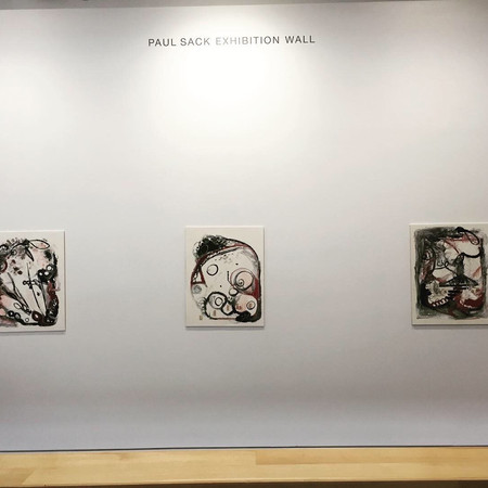 Exhibition Concepts