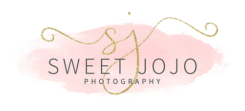 Sweet JoJo Photography